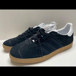 NEW Adidas Originals Gazelle Trainer Men's Shoes